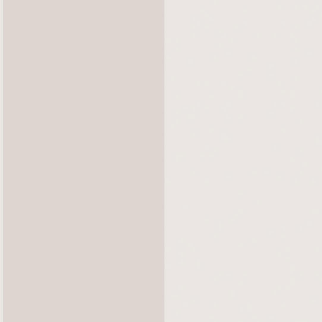 Шведские обои Eco,  коллекция Stripes and Squares, артикул1719