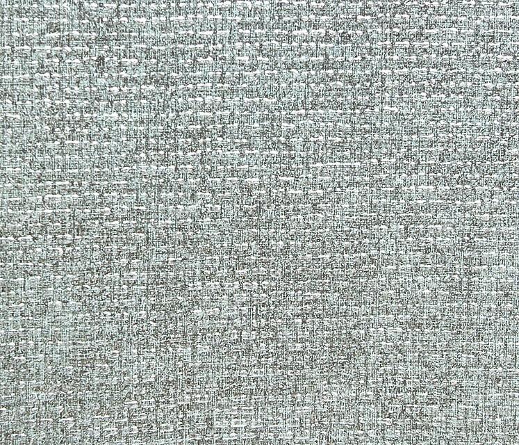 Обои  Eijffinger,  коллекция Yasmin, артикул341745