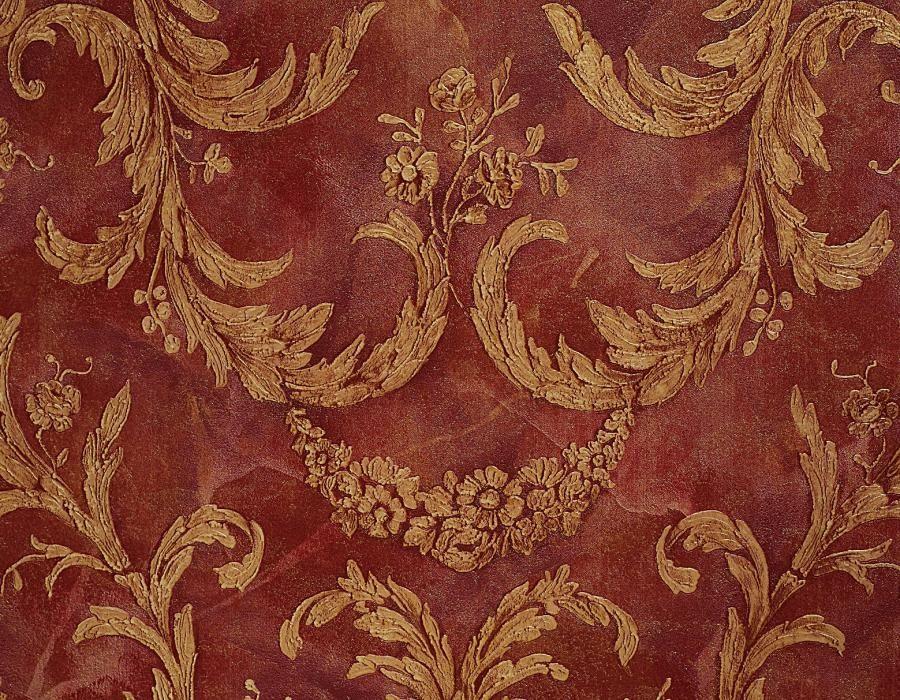 Итальянские обои Limonta,  коллекция Supernova, артикул41088