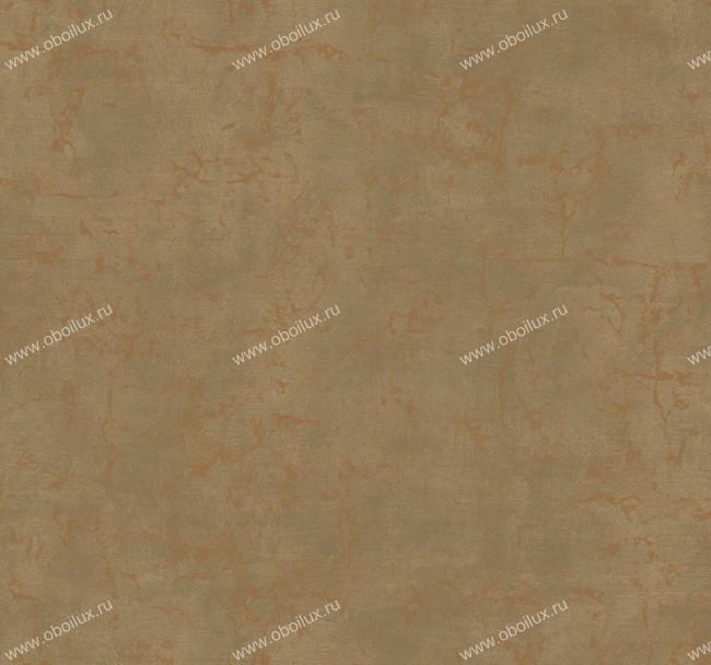 Американские обои York,  коллекция Ronald Redding - Silver Leaf, артикулPM9282