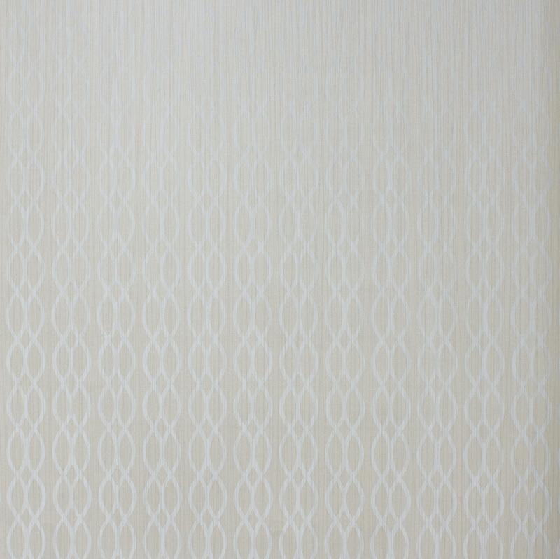 Американские обои Studio 465,  коллекция Stockholm, артикулDP31403