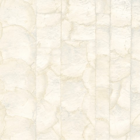 Французские обои Elitis,  коллекция Shells, артикулVP671-01
