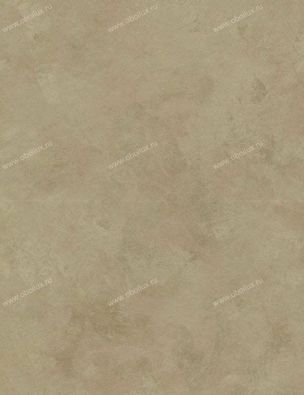 Американские обои Fresco,  коллекция Perfectly Natural, артикулPN58684