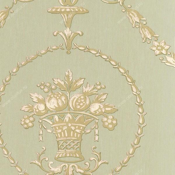 Канадские обои Aura,  коллекция Silk Collection, артикулCS27334
