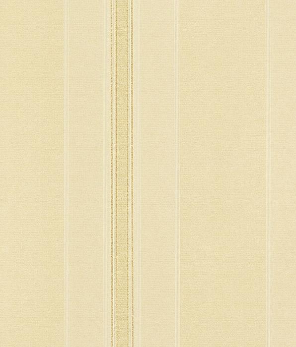 Английские обои Sanderson,  коллекция Portfolio 4, артикулDPEMNP103