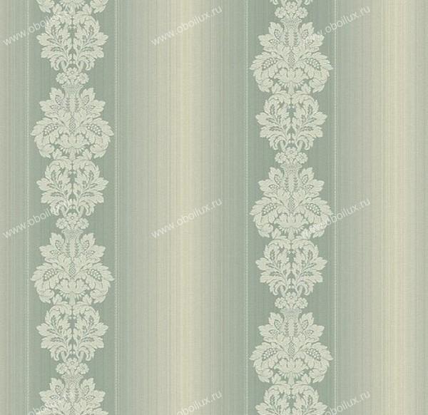 Американские обои Wallquest,  коллекция Luxe Chalet, артикулNL12104