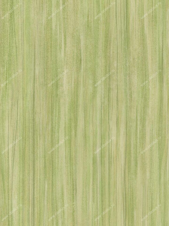 Американские обои Wallquest,  коллекция Fresh Floral, артикулFF91900