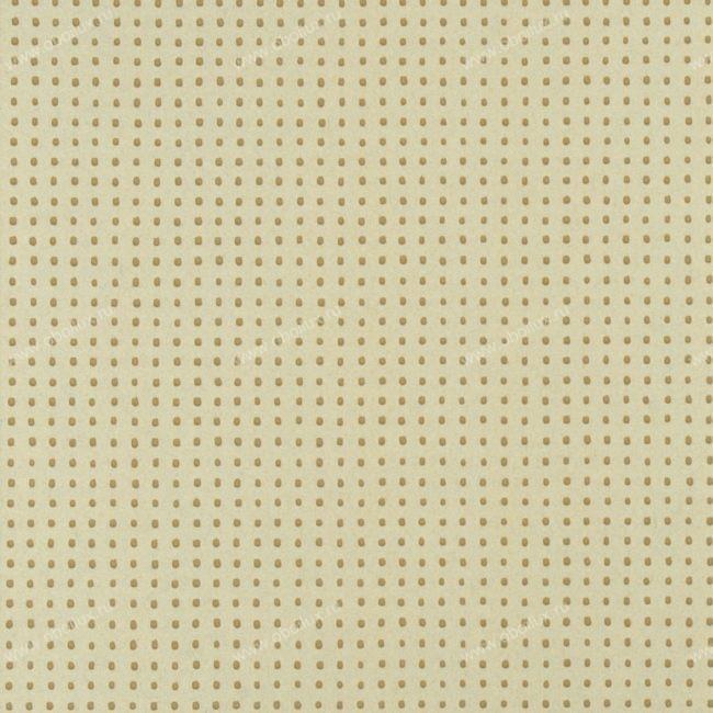 Итальянские обои Sirpi,  коллекция Marimekko 2, артикул14188