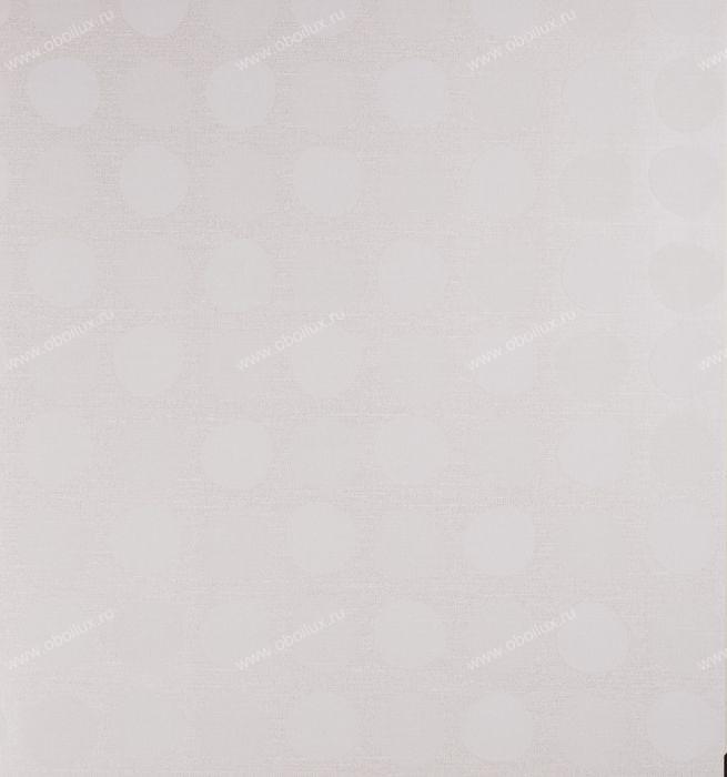 Обои  Eijffinger,  коллекция Suzani, артикул314030