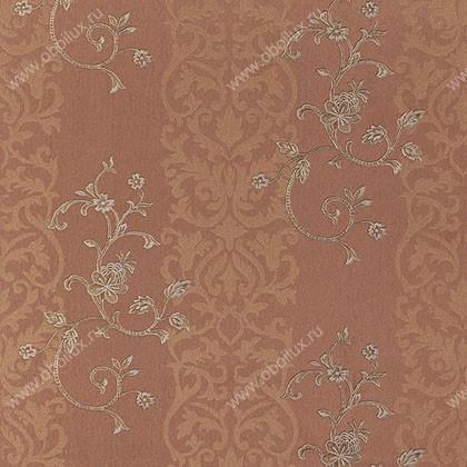 Обои  Eijffinger,  коллекция Westminster, артикул383006