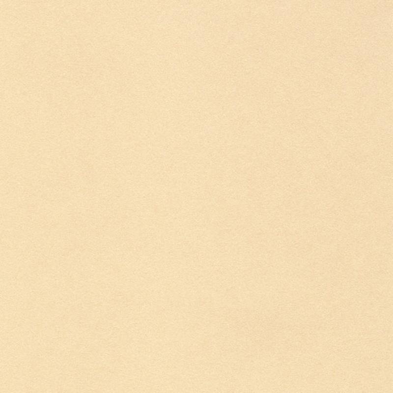Российские обои Loymina,  коллекция Satori II, артикулST0502