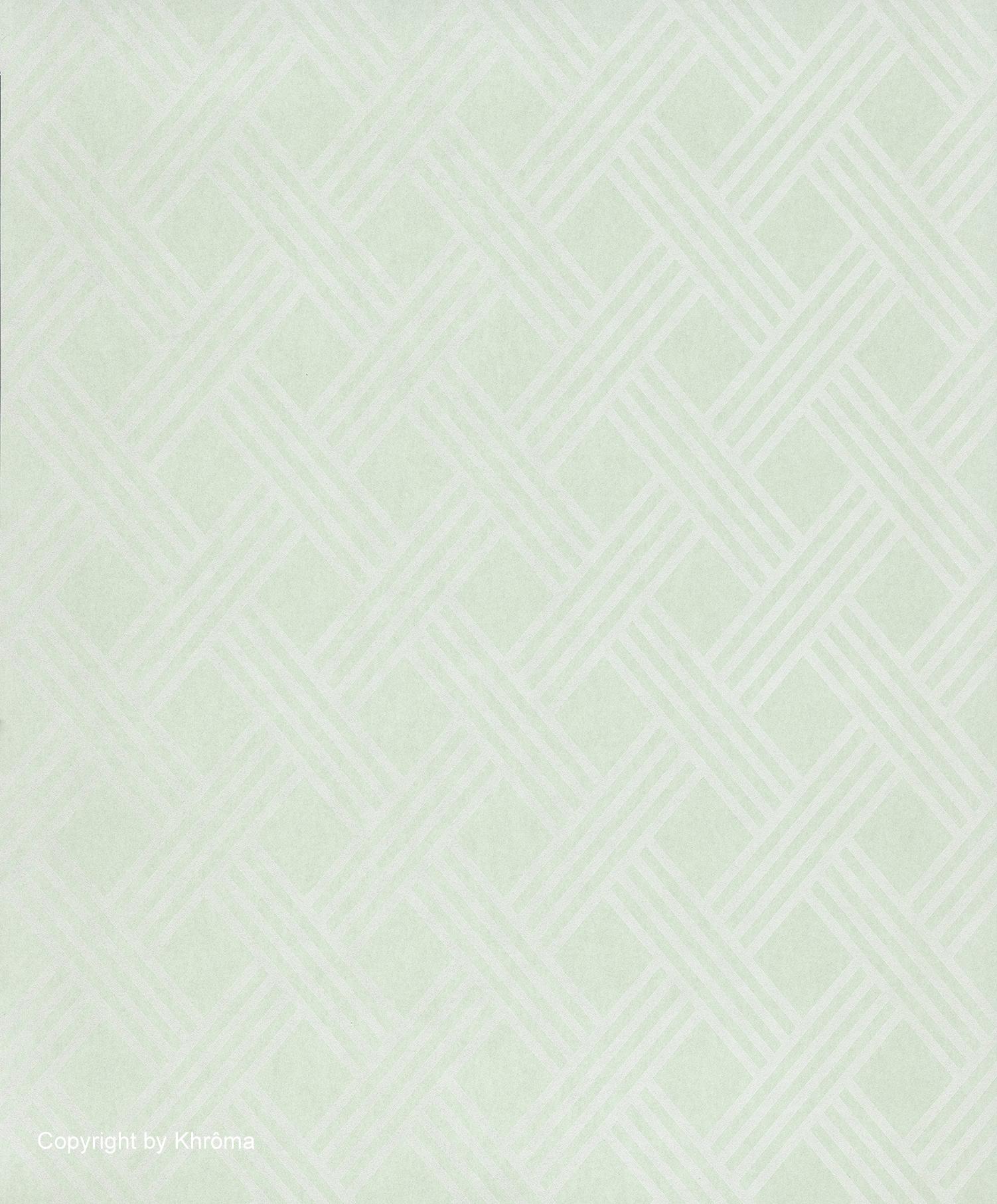 Бельгийские обои Khroma,  коллекция Oxygen, артикулOXY205