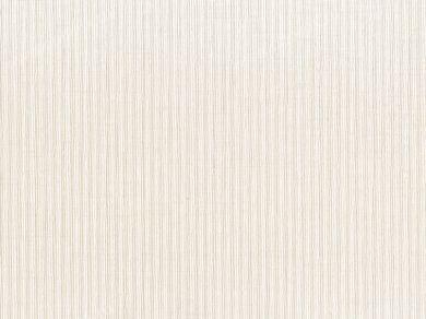 Английские обои Villa Nova,  коллекция Imprints, артикулW519-02
