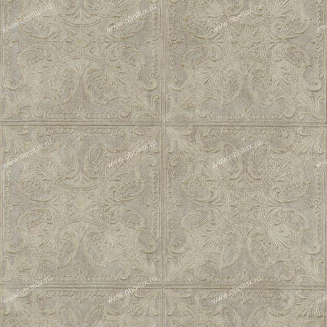 Американские обои York,  коллекция Wheathered Finishes, артикулPA131201