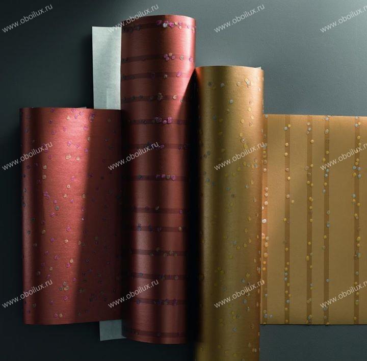 Немецкие обои Marburg,  коллекция Wall Couture, артикул52230