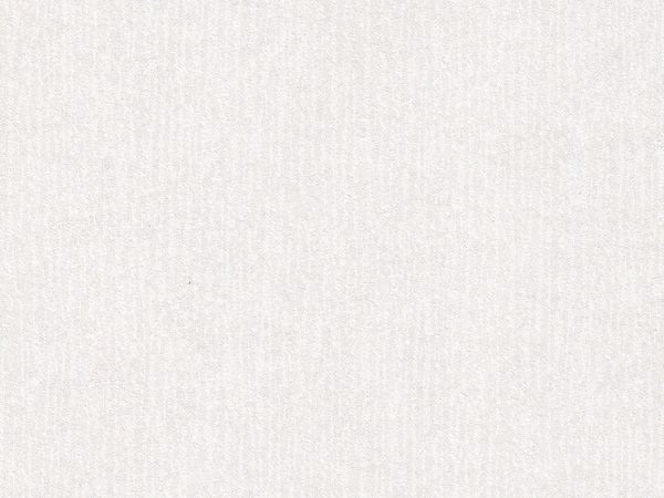Обои  Eijffinger,  коллекция Stripes Only, артикул372043