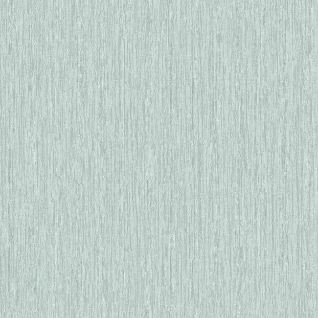 Американские обои York,  коллекция Texture Portfolio, артикулTT6130