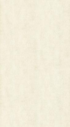 Американские обои Art Design,  коллекция Serene, артикул62-65884