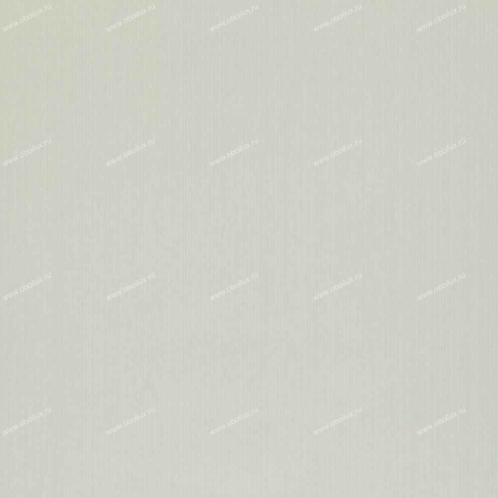 Английские обои Harlequin,  коллекция Textures and Plains, артикул10707