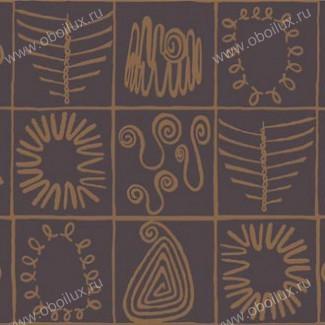 Французские обои Elitis,  коллекция Alliances, артикулRM56093