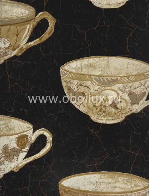 Американские обои York,  коллекция Antonina Vella - Sonata, артикулOP0505