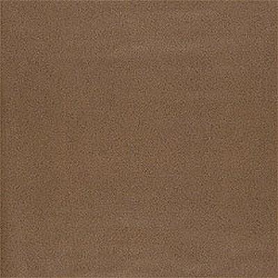 Американские обои Thibaut,  коллекция Texture Resource II, артикулT3003