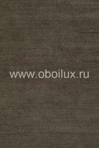 Бельгийские обои Omexco,  коллекция Silver & gold, артикулsga084