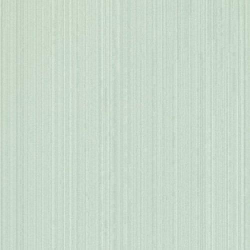 Английские обои Zoffany,  коллекция Classic Background, артикул311131