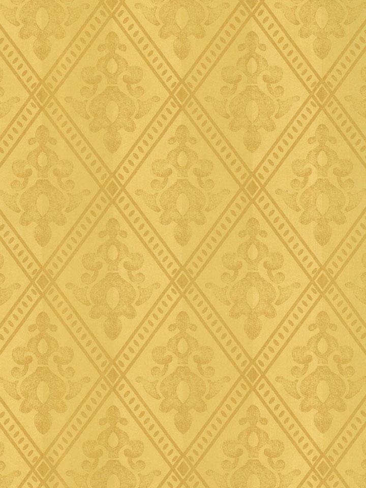 Американские обои Stroheim,  коллекция Petites, артикул8781E0124