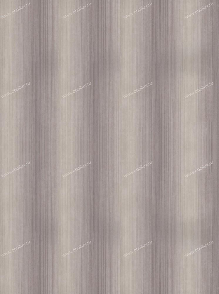 Американские обои Fresco,  коллекция Piana, артикул5810150