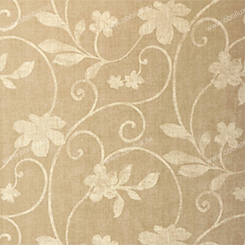 Американские обои Thibaut,  коллекция Texture Resource III, артикул T6878