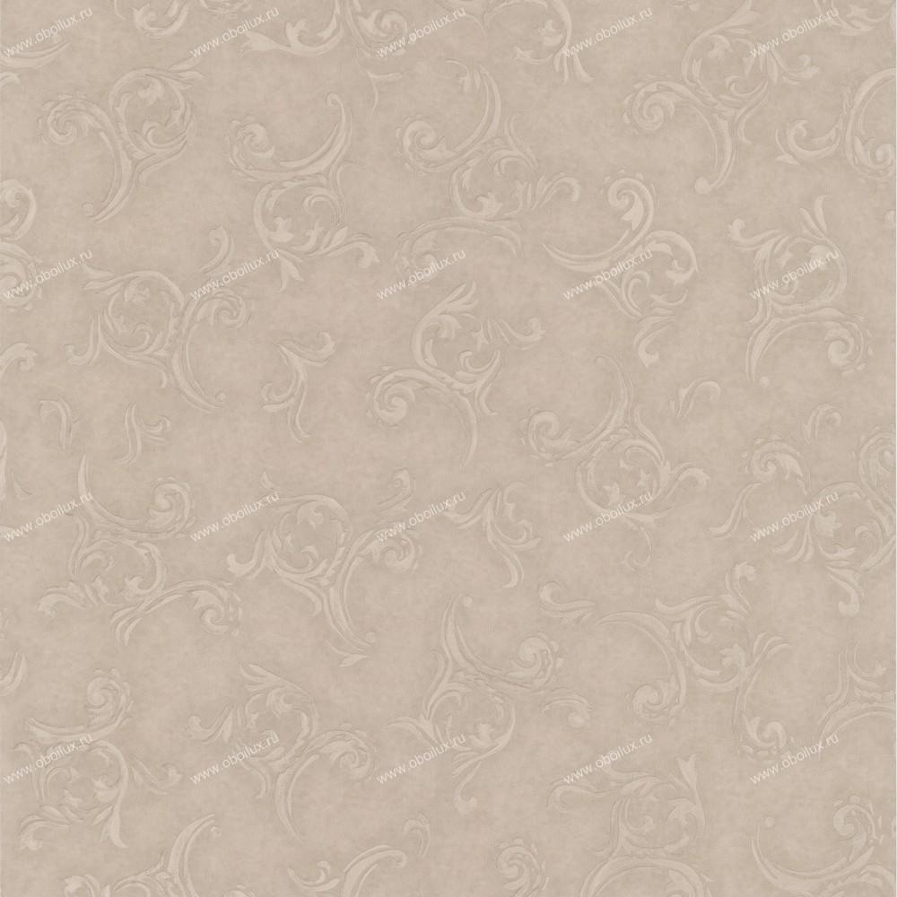 Американские обои Fresco,  коллекция Simply Satin, артикул990-65054