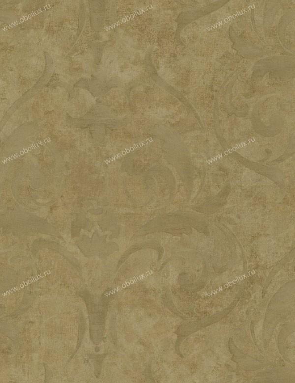 Американские обои Fresco,  коллекция Perfectly Natural, артикулPN58665