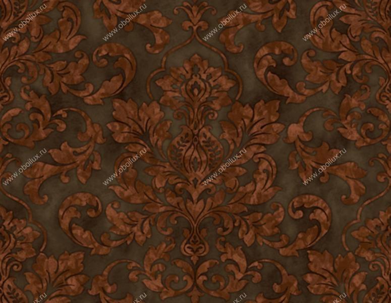 Американские обои Wallquest,  коллекция Firenze, артикулFZ31005
