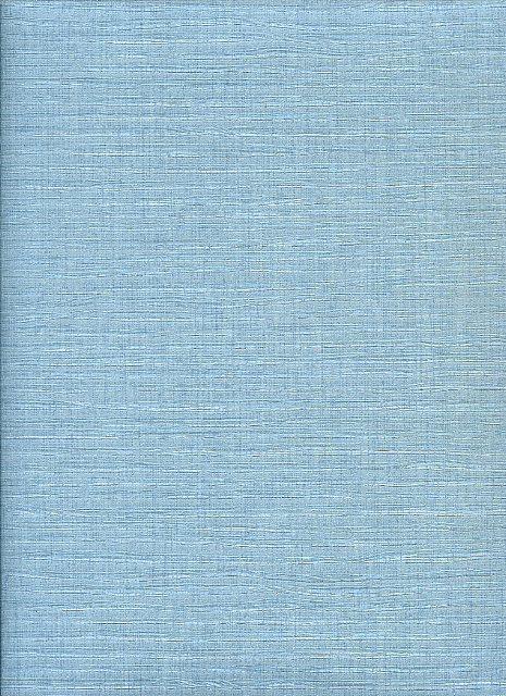 Американские обои Prestigious,  коллекция Pure, артикул1930-593
