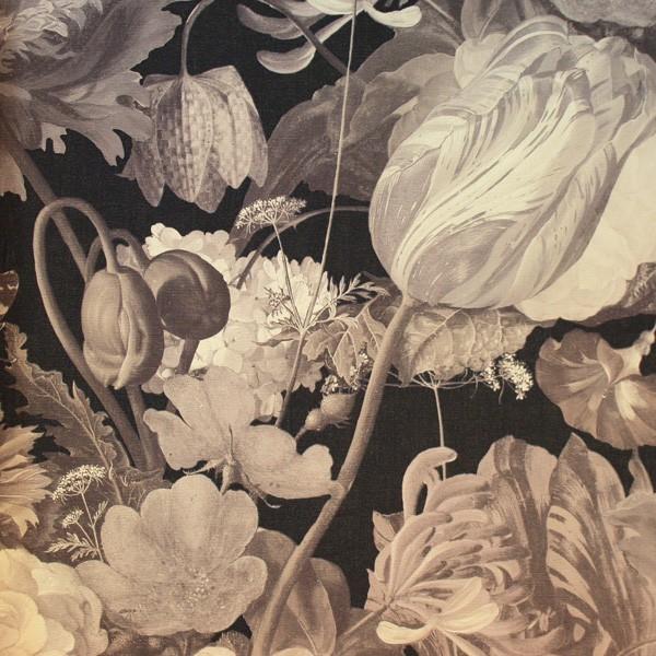 Обои  Eijffinger,  коллекция Masterpiece, артикул358001