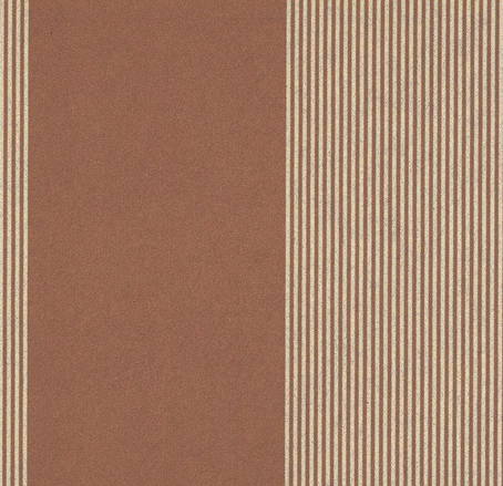 Обои  Cosca,  коллекция Traditional Prints, артикулL5045