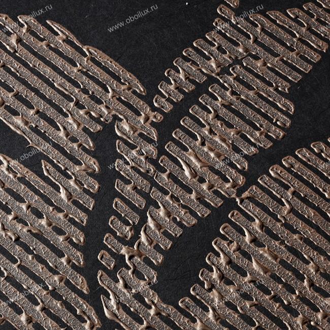 Американские обои York,  коллекция Ronald Redding - Sculptured Surfaces II, артикулSS2205