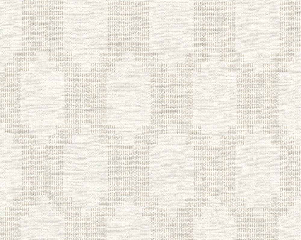Немецкие обои A. S. Creation,  коллекция Oilily Atelier, артикул30270-1