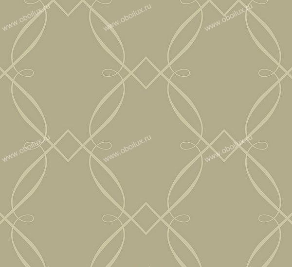 Американские обои Wallquest,  коллекция Madison Geometrics, артикулLA30705