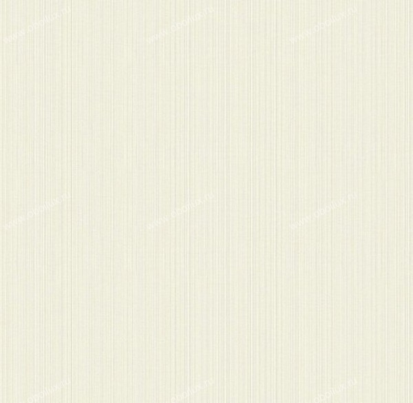 Английские обои Father & Sons,  коллекция Chateu De Balleroy, артикулNL12918