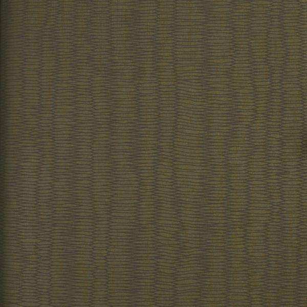 Бельгийские обои Hookedonwalls,  коллекция Black Box, артикул58117