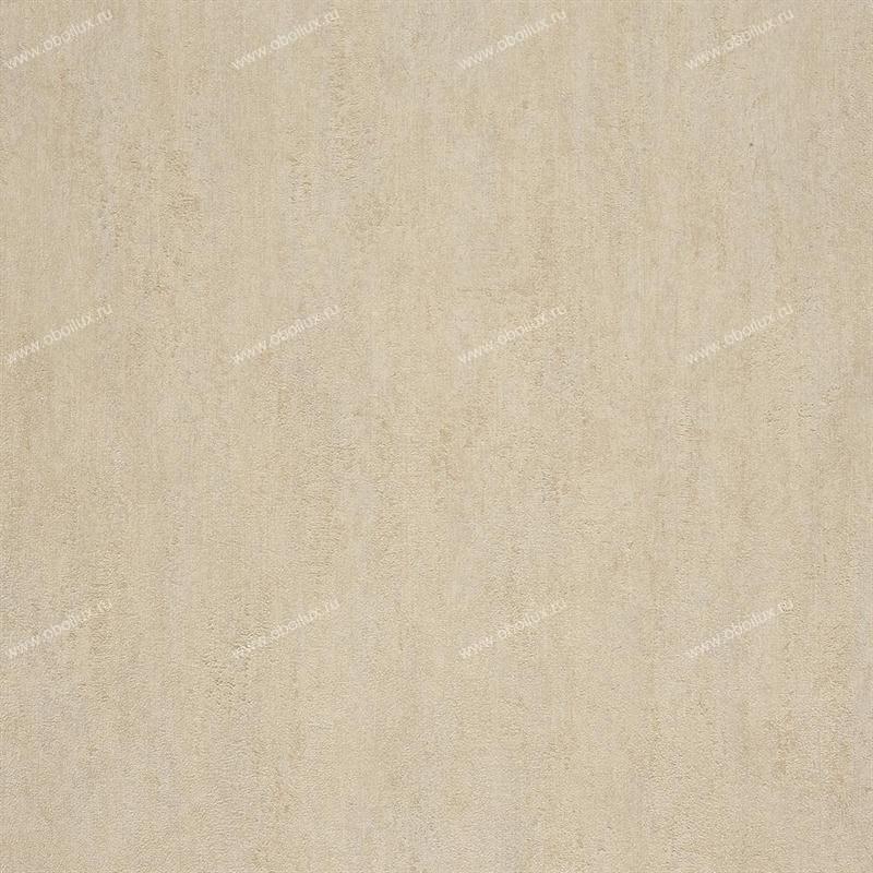 Французские обои Casamance,  коллекция Interieur, артикул9080544