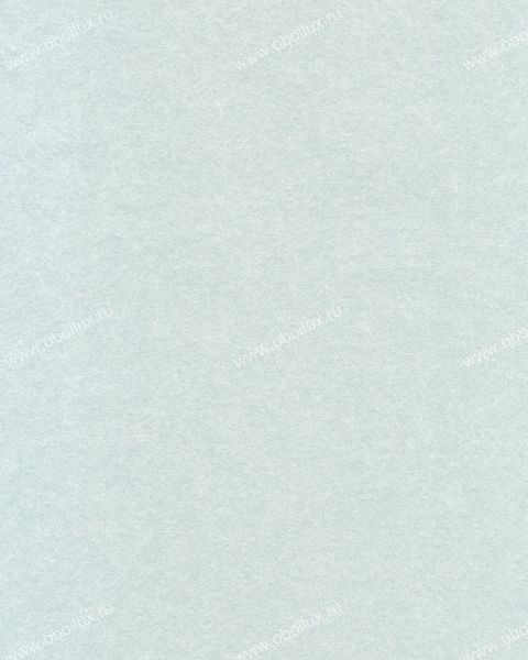 Обои  Eijffinger,  коллекция Luz, артикул330451