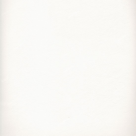Французские обои Elitis,  коллекция Cuirs Leathers, артикулVP69001