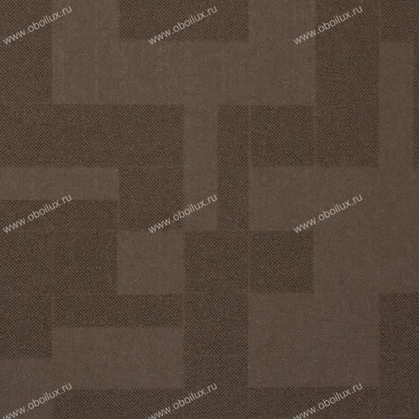 Американские обои Prospero,  коллекция Allure, артикул5013-4