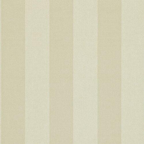 Английские обои Zoffany,  коллекция Classic Background, артикул311188