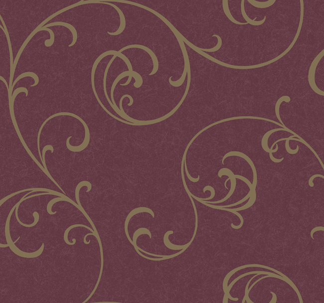 Американские обои York,  коллекция Carey Lind - Kaleidoscope, артикулNN4019