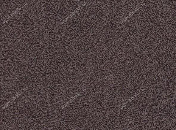 Обои  Eijffinger,  коллекция Contempo, артикул389105