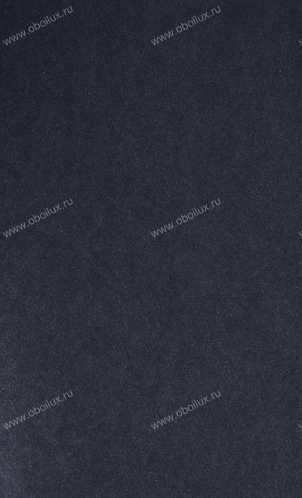 Обои  Eijffinger,  коллекция Zircon, артикул317082